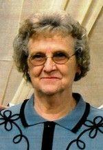 Betty Ellis