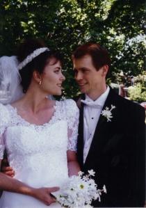 Matt and Kim (3)