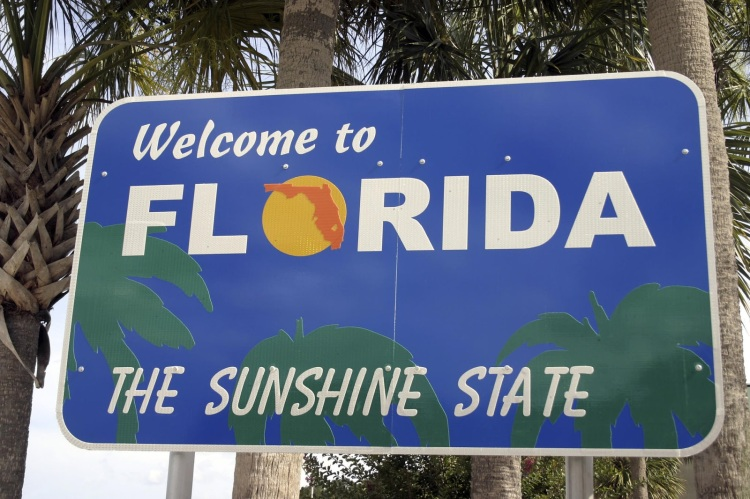 ac304-os-welcome-to-florida-sign-20140116