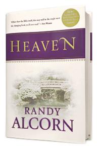 alcorn-heaven