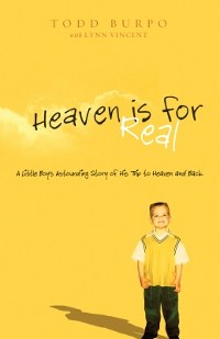 Heaven_Is_for_Real_(Burpo_book)_cover