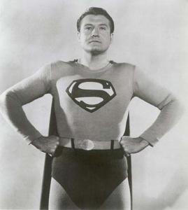 018-adventures-of-superman-theredlist