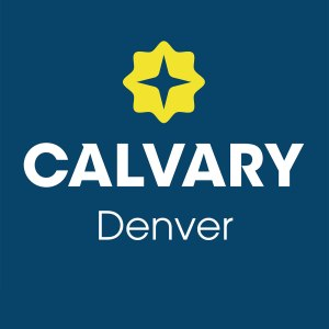 Calvary-Denver-Podcast-Tile