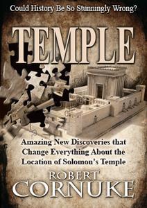 04__0000_Temple_90994edd-e30b-4db7-9367-53e729fe4362_300x300