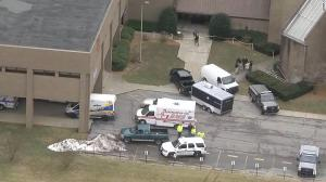 180123171721-marshall-county-high-school-kentucky-school-shooting-exlarge-169