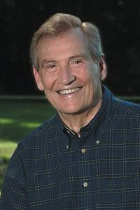 Adrian-Rogers